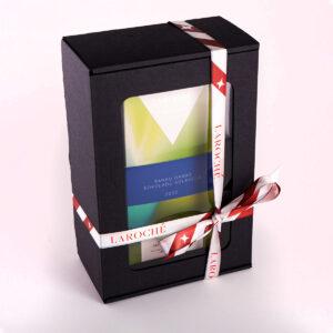laroche-sokoladu-kolekcija-dovanu-dezuteje-juostele